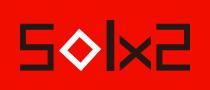 株式会社 SolxS